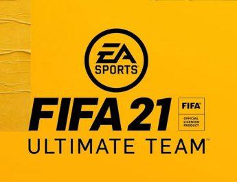 معرفی بهترین بازیکنهای آلتیمیت تیم در FIFA 21
