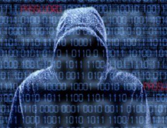 نفوذ سایبری ایران به ۱۲ شرکت رژیم صهیونیستی