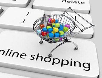 نکات امنیتی هنگام خرید اینترنتی را جدی بگیرید
