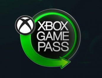 همه چیز در مورد سرویس مایکروسافت Game Pass