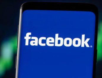 هوش مصنوعی جدید فیس بوک به بازبینی محتوا کمک می کند