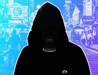 هکرها در یکی از بزرگترین رخنههای اطلاعاتی دادههای ۲۳ هزار دیتابیس را افشا کردند