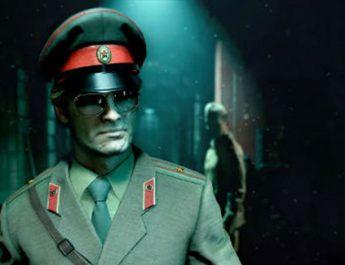 پریلود Call of Duty: Black Ops Cold War آغاز میشود