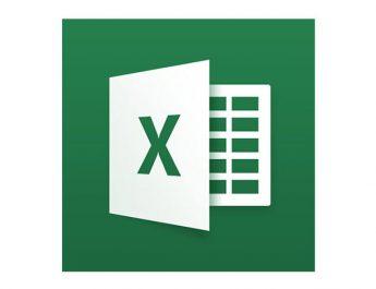 گام جدید مایکروسافت برای بهبود اکسل