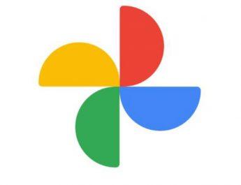 گوشیهای پیکسل آینده فاقد بکاپ نامحدود گوگل فوتوز هستند