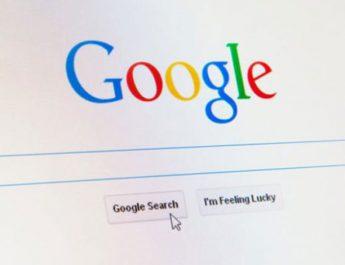 گوگل از بهار آینده سرعت لود سایت و تجربه کاربری را در رتبهبندی نتایج جستجو اعمال میکند