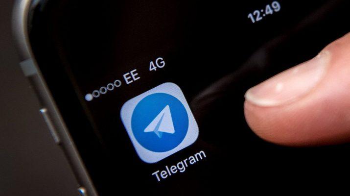 انتقاد موسس تلگرام از شیوه طراحی آیفون ۱۲
