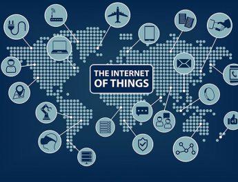 افزایش تعداد دستگاههای متصل به اینترنت اشیا در سالهای آینده