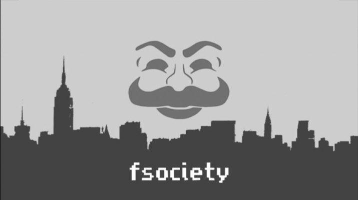 امنیت به زبان ساده: هکتیویسم به چه معناست