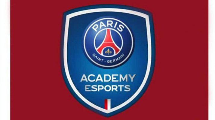 باشگاه پاری سن ژرمن یک آکادمی آنلاین برای ورزشهای الکترونیک تاسیس کرد