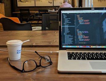 برنامهنویس بکاند وب کیست و چگونه به یک برنامهنویس بکاند وب تبدیل شویم