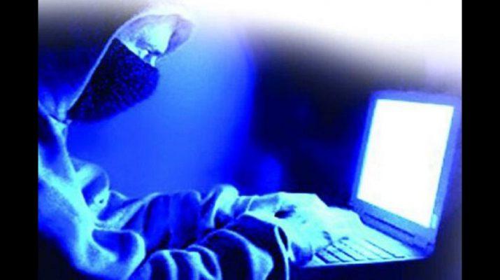 حمله باج افزاری باعث افشای اسرار شرکت هلکوپترسازی شد