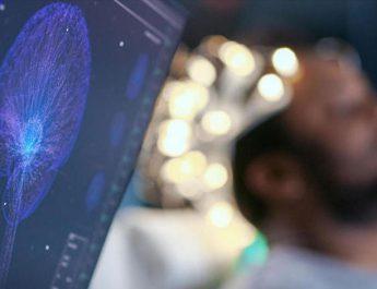 ساخت کلاه ایمنی هوشمند برای پیشگیری از تشنج