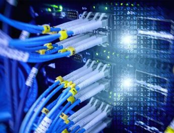 شبکه محلی نوری غیر فعال (POL) چه مزایایی ارائه میکند