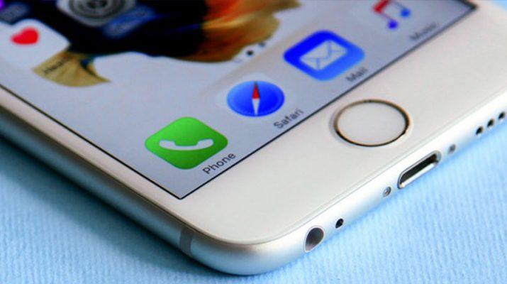 شکایت برخی کاربران از تخلیه سریع باتری آیفون پس از نصب iOS 14.2