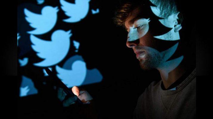 قوانین توییتر درباره نفرت پراکنی سختگیرانهتر شد