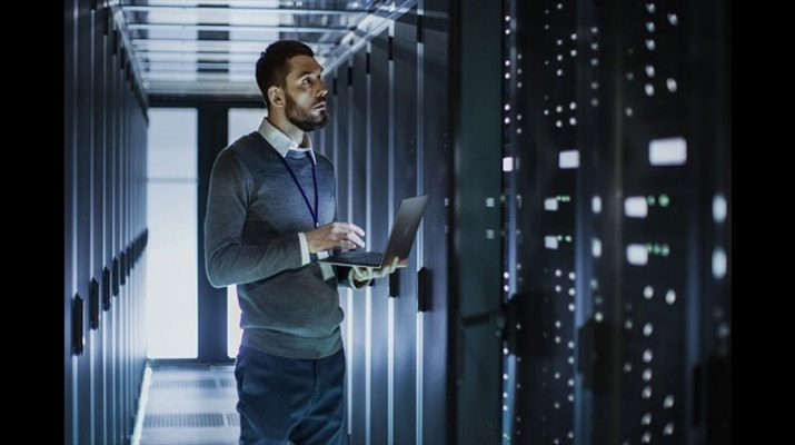 مدیر شبکه کیست و چگونه به یک مدیر شبکه تبدیل شویم