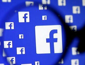 FTC تحقیقات درباره جمعآوری دادههای کاربران توسط ۹ شبکه اجتماعی را کلید زد