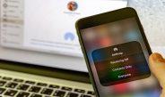 کشف نقص امنیتی در ایردراپ اپل که اطلاعات شخصی کاربران را افشا میکند