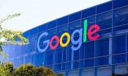 گوگل به زودی از احراز هویت دو عاملی برای ایمنی حسابهای کاربری استفاده می کند