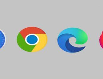 اپل-گوگل-مايکروسافت
