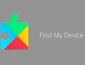 گوگل بهدنبال افزودن ویژگی ردیابی بلوتوثی به اندروید برای یافتن دستگاههای گمشده است