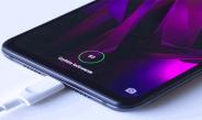 جدیدترین فناوری شارژ اوپو برای حفاظت بیشتر از باتری معرفی شد
