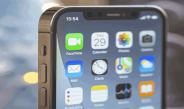 اپل در ساخت بدنه آیفون ۱۴ پرو از آلیاژ تیتانیوم استفاده خواهد کرد