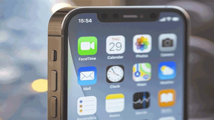 اپل در ساخت بدنه آیفون 14 پرو از آلیاژ تیتانیوم استفاده خواهد کرد