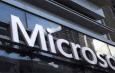 مایکروسافت: ۴۱ درصد از نیروی کار در فکر استعفا هستند