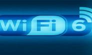 وای فای ۶؛ بزرگترین ارتقای وای فای در بیست سال گذشته