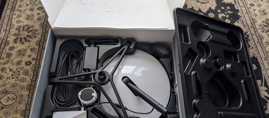پلیس فتا: تبلیغ فروش تجهیزات و اشتراک اینترنت ماهواره ای استارلینک کلاهبرداری است