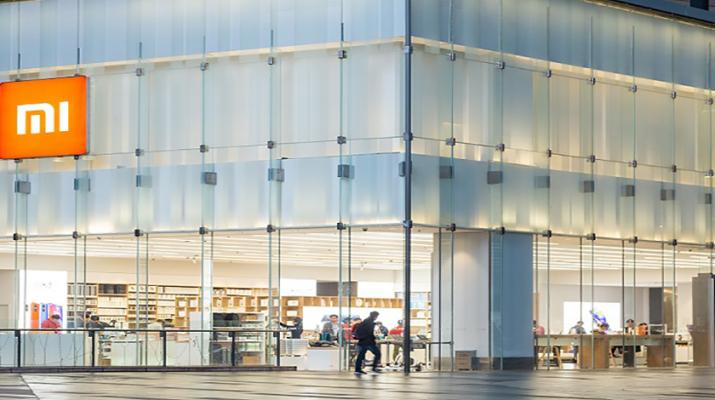 ترس از تحریم باعث افزایش ۸۵ درصدی آگهی فروش گوشیهای شیائومی شد