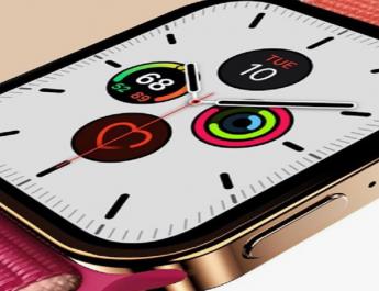 احتمال تأخیر در عرضه اپل واچ سری ۷ قوت گرفت