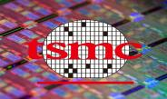 شرکت TSMC بیست سال از برنامه زیست محیطی اپل عقبتر است