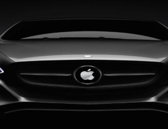 اپل دو مهندس مرسدس بنز را بهطور رسمی استخدام کرده است