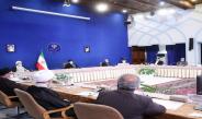 با حکم رییسجمهور، سازمان پدافند غیرعامل کشور عضو جدید شورای عالی فضای مجازی شد