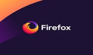 بینگ احتمالا به عنوان موتور جستجوی پیشفرض فایرفاکس جایگزین گوگل میشود
