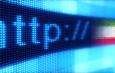 سازمان فناوری اطلاعات از صدور هزار گواهی امنیت فضای تبادل اطلاعات خبر داد