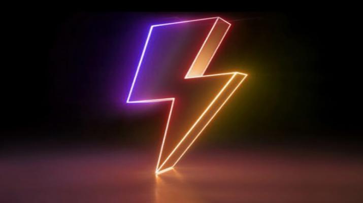 شبکه لایتنینگ (Lightning Network) چیست؟