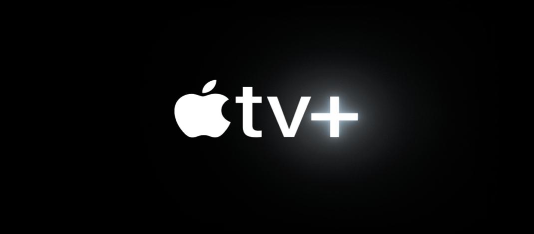 سرویس استریم «تیوی پلاس» اپل احتمالا کمتر از ۲۰ میلیون مشترک دارد