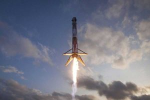 سرویس اینترنت استارلینک SpaceX در ماه آینده از حالت آزمایشی خارج خواهد شد