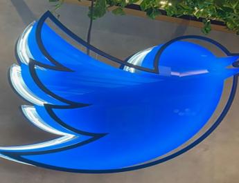 قابلیت حذف دنبالکنندگان بدون بلاک آنبلاک به توییتر اضافه میشود