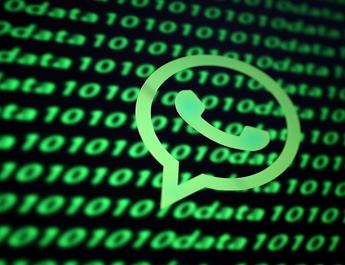 فیسبوک گزارش مربوط به نقض حریم خصوصی کاربران در واتساپ را تکذیب کرد