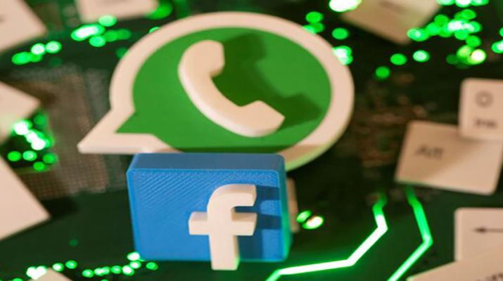 واتساپ در ترکیه جریمه شد