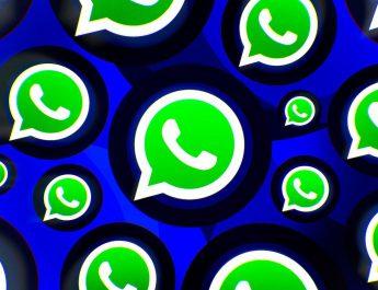 قابلیت انتقال چتهای واتساپ از آیفون به گوشیهای سامسونگ در دسترس قرار گرفت