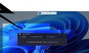 ویندوز ۱۱ ابزار اسنیپینگ را برای اسکرینشاتها بهروزرسانی کرد
