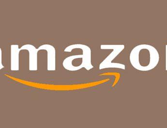 آمازون تصمیمگیری در مورد ادامه دورکاری را به مدیران تیمها واگذار میکند