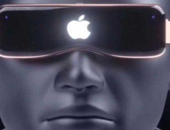 تولید انبوه هدست واقعیت ترکیبی اپل در سال ۲۰۲۲ آغاز خواهد شد