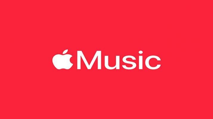 احتمال انتشار سرویس اپل موزیک برای پلی استیشن ۵ قوت گرفت